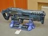 dsc8209-large