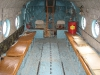 v1-cabin