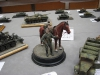 img_6394-pf-german-wehrmacht-cavalry-718-large