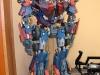 img_6734-optimus-prime-61-large