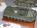 P1200360